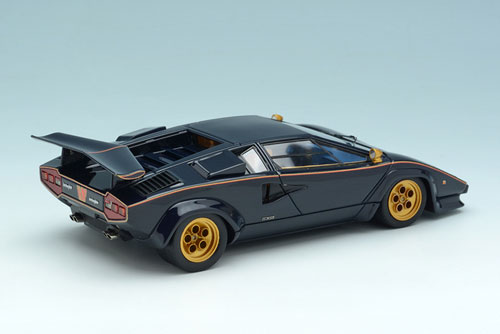 amiami character hobby shop 1 43 lamborghini. Black Bedroom Furniture Sets. Home Design Ideas