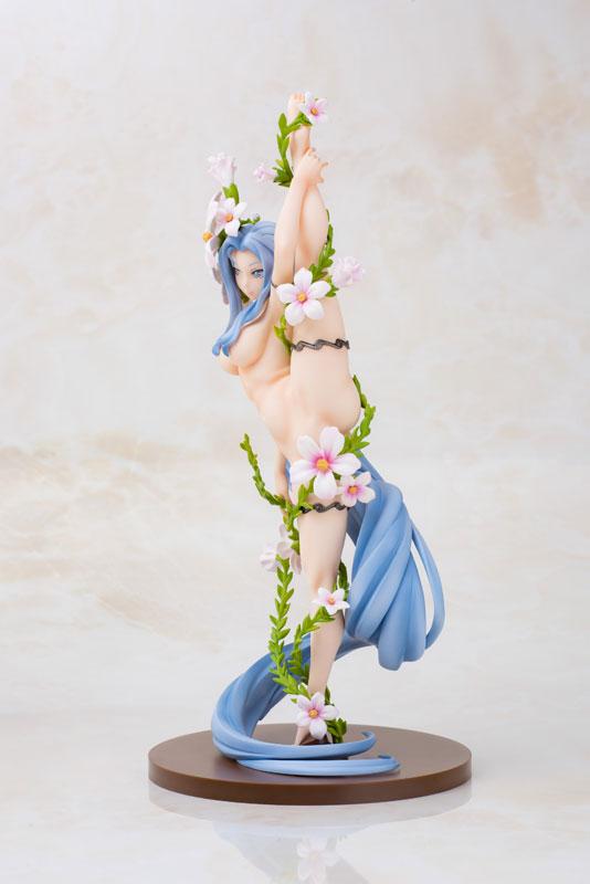 花の妖精さん マリア・ベルナール 流通限定 完成品フィギュア