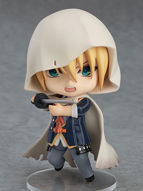 Nendoroid - Touken Ranbu Online: Yamanbagiri Kunihiro(Pre-order)ねんどろいど 刀剣乱舞-ONLINE- 山姥切国広Nendoroid