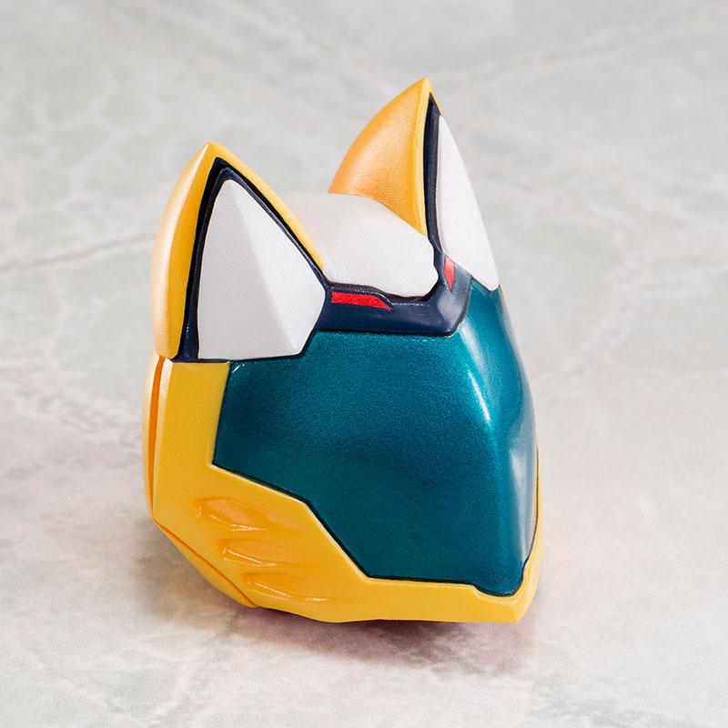 Ulthar no Yuuutsu - Mike Ranjenu Nora 1/8 Complete Figure(Pre-order)ウルタールの憂鬱 ミケ・ランジェーヌ・ノーラ 1/8 完成品フィギュアScale Figure