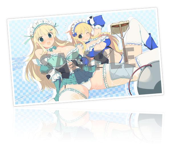 GAME-0017128_09.jpg