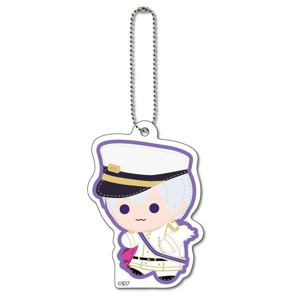 Idolish 7 - Felton mini Acrylic Mascot vol.1 8Pack BOX(Pre-order)アイドリッシュセブン ふぇるとんminiアクリルマスコットvol.1 8個入りBOXAccessory