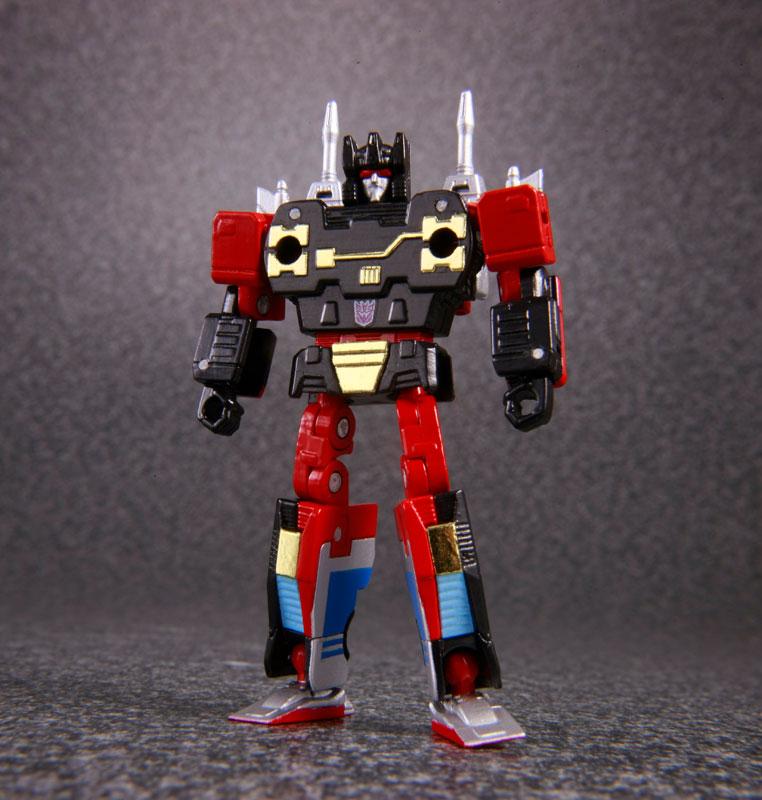 The Transformers toyline  Transformers Wiki  tfwikinet