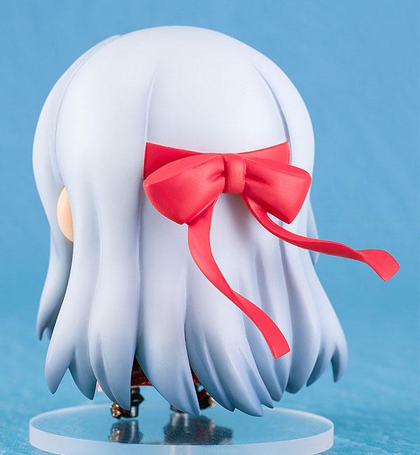 Medicchu - Kantai Collection -Kan Colle-: Shokaku Complete Figure(Pre-order)ミディッチュ 艦隊これくしょん -艦これ- 翔鶴 完成品フィギュアNendoroid