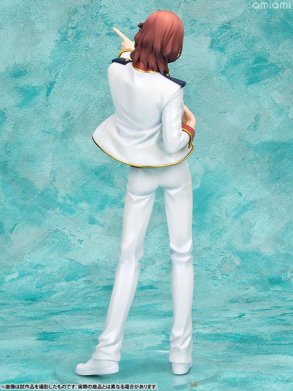 【限定販売】うたの☆プリンスさまっ♪ マジLOVE2000% 寿嶺二 1/8 完成品フィギュア