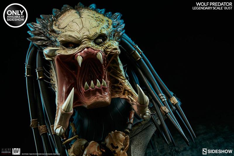 Aliens vs Predator: Requiem (2007) Hindi Dubbed Movie