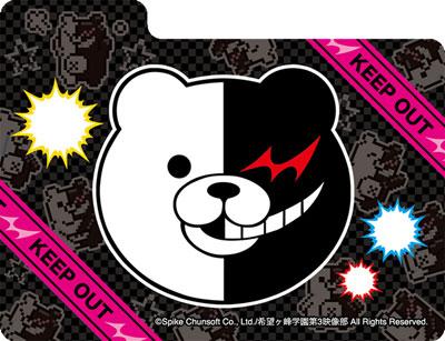 CARD-00003150_01.jpg