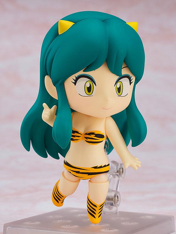 AmiAmi Character Amp Hobby Shop Nendoroid Urusei