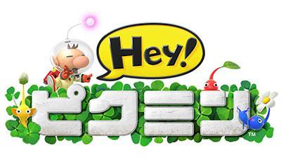 GAME-0018268_01.jpg
