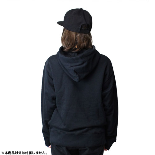 Character Design Parka : Amiami character hobby shop dead demon s