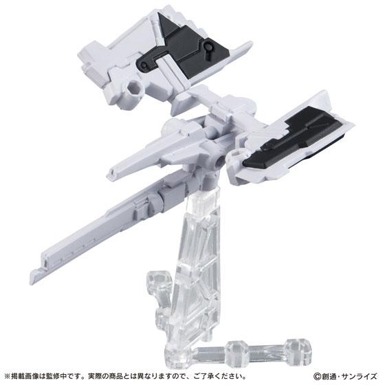 機動戦士ガンダム MOBILE SUIT ENSEMBLE 03 10個入りBOX