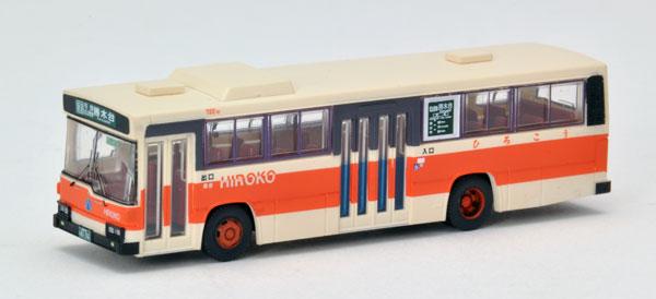 RAIL-23131_03.jpg