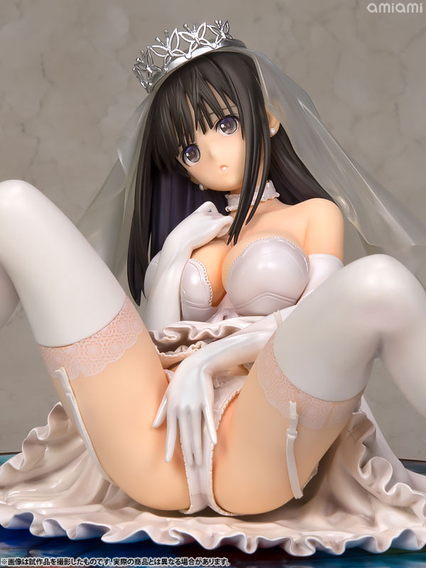 http://img.amiami.jp/images/product/review/173/FIGURE-032889_11.jpg