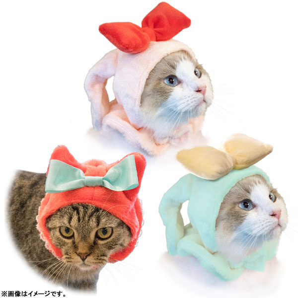 Types Of Cafe In Japan Cat Rabbit