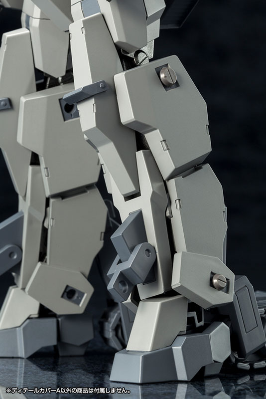 M.S.G Modeling Support Goods - Mecha Supply 10 Detail Cover A(Pre-order)M.S.G モデリングサポートグッズ メカサプライ10 ディテールカバーAAccessory