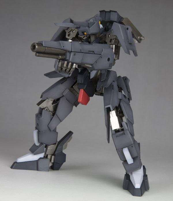 Frame Arms 1/100 NSG-12 alpha Kobold:RE Plastic Model(Pre-order)フレームアームズ 1/100 NSG-12α コボルド:RE プラモデルAccessory