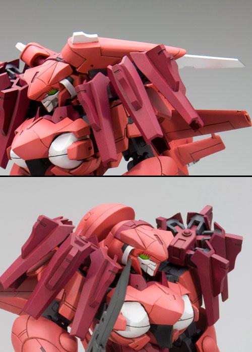 Frame Arms 1/100 SA-17 Lapierre:RE Plastic Model(Pre-order)フレームアームズ 1/100 SA-17 ラピエール:RE プラモデルAccessory