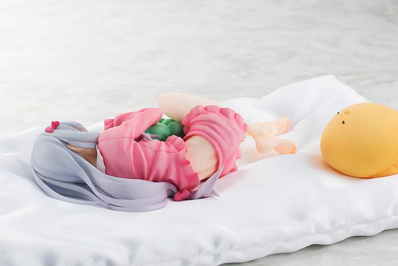 Eromanga Sensei - Sagiri Izumi 1/7 Complete Figure(Pre-order)エロマンガ先生 和泉紗霧 1/7 完成品フィギュアScale Figure