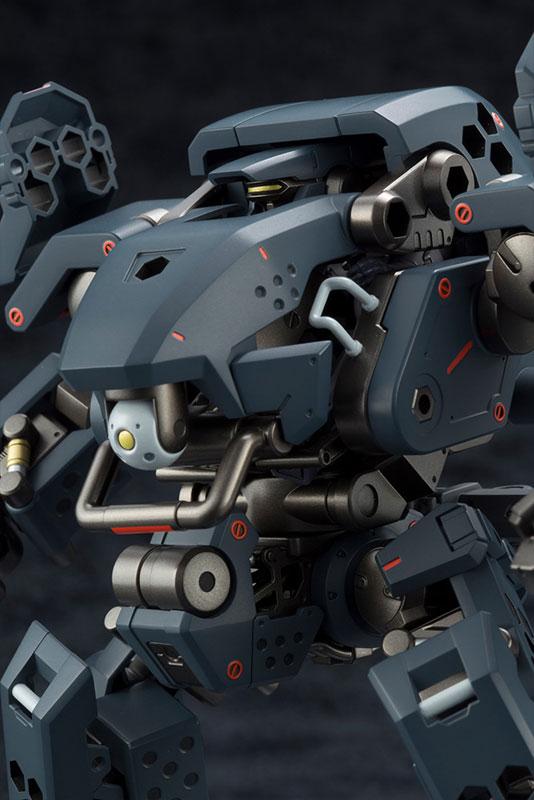 Hexa Gear 1/24 Bulkarm alpha Kit Block(Pre-order)ヘキサギア 1/24 バルクアームα キットブロックAccessory