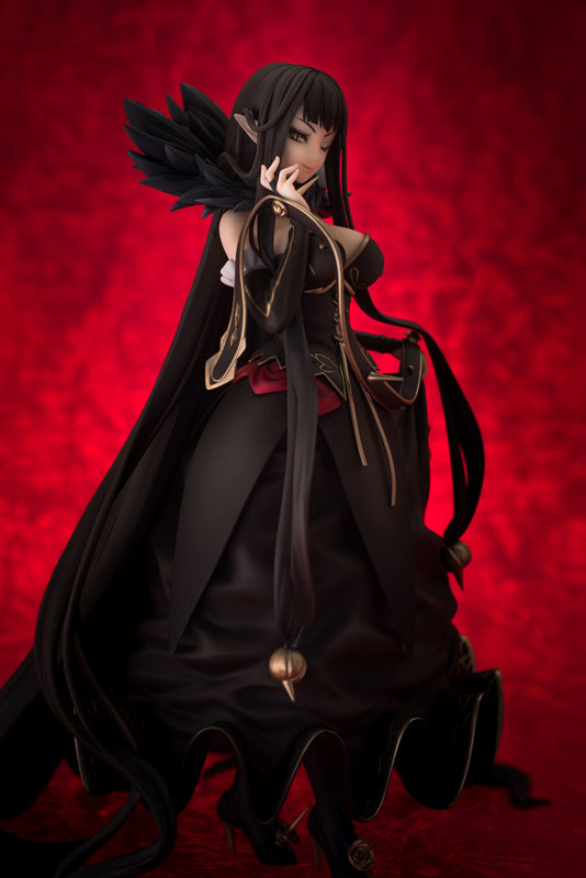 Fate/Apocrypha - Assassin of