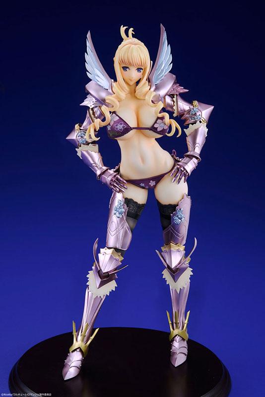 Walkure Romanze - Bertille Bikini ver. 1/6 Complete Figure(Pre-order)ワルキューレロマンツェ ベルティーユ・ビキニver. 1/6 完成品フィギュアScale Figure