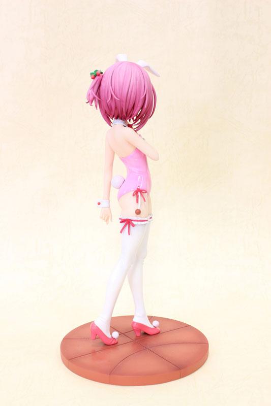 RO-KYU-BU! SS - Tomoka Minato -Usagi-san Ver.- (Refine) 1/7 Complete Figure(Pre-order)ロウきゅーぶ!SS 湊智花 ~うさぎさんVer.~(Refine) 1/7 完成品フィギュアScale Figure