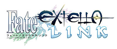 PS Vita Fate/EXTELLA LINK Regular Edition(Pre-order)PS Vita Fate/EXTELLA LINK 通常版Accessory