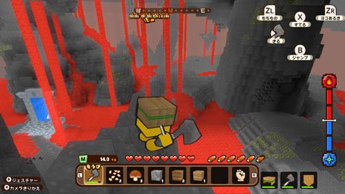GAME-0019537_06.jpg