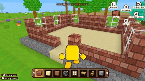 GAME-0019537_10.jpg