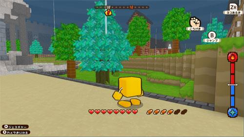 GAME-0019537_25.jpg