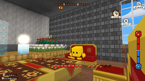 GAME-0019537_27.jpg