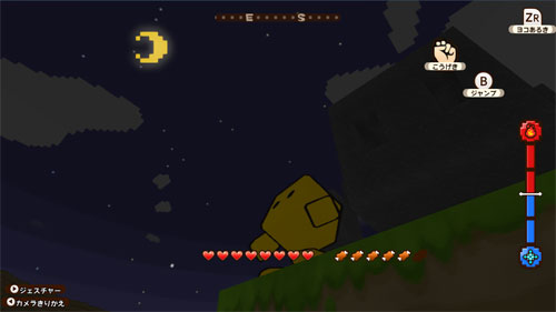 GAME-0019537_29.jpg