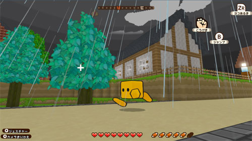 GAME-0019537_30.jpg