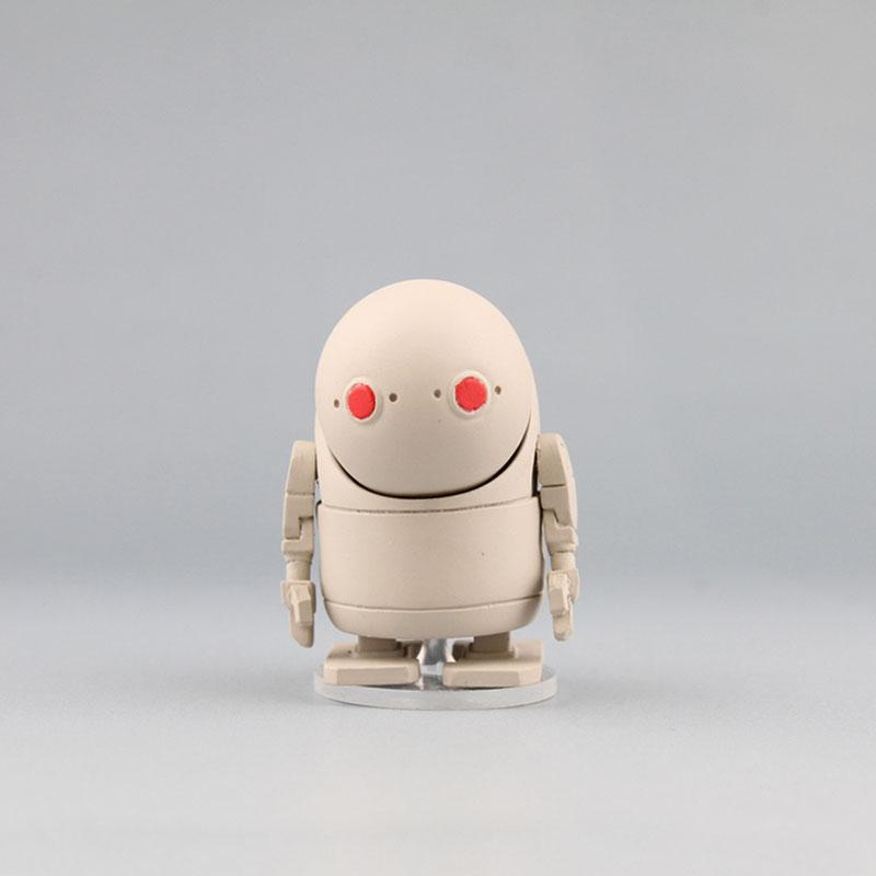 NieR:Automata - Trading Arts Mini 10Pack BOX(Pre-order)NieR:Automata トレーディングアーツ ミニ 10個入りBOXAccessory