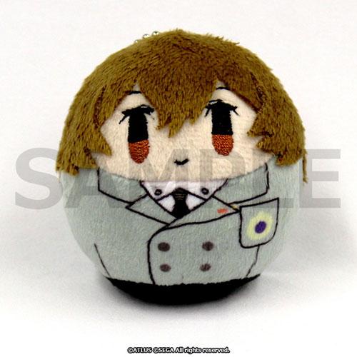 Corocot - Persona 5 9Pack BOX(Pre-order)コロこっと ペルソナ5 9個入りBOXAccessory