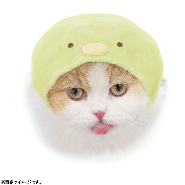 necos - Sumikko Gurashi 8Pack BOX(Pre-order)ネコス すみっコぐらし 8個入りBOXAccessory