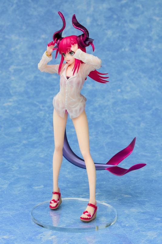 Fate/EXTELLA エリザベート=バートリー スイートルーム・ドリームver. 1/8 完成品フィギュア[ファニーナイツ]
