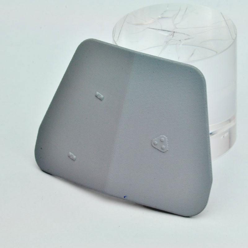 LittleArmory [LD017] Heavy Shield 1/12 Plastic Model(Pre-order)リトルアーモリー [LD017] ヘビーシールド 1/12 プラモデルScale Figure