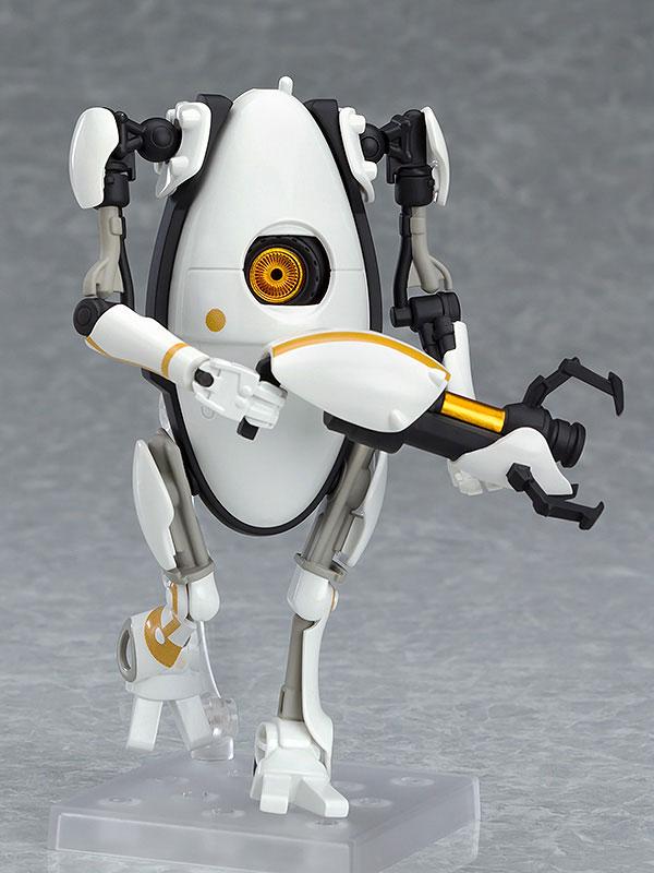 Nendoroid - Portal 2: P-Body(Pre-order)ねんどろいど Portal2 P-BodyNendoroid