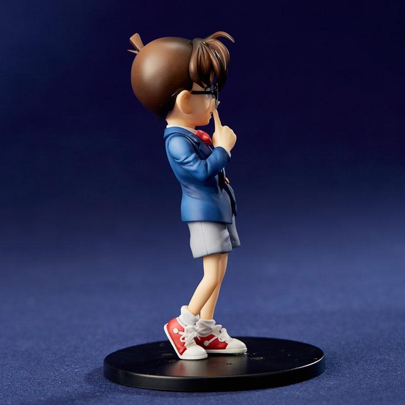 Detective Conan - Conan Edogawa Complete Figure(Pre-order)名探偵コナン 江戸川コナン 完成品フィギュアScale Figure