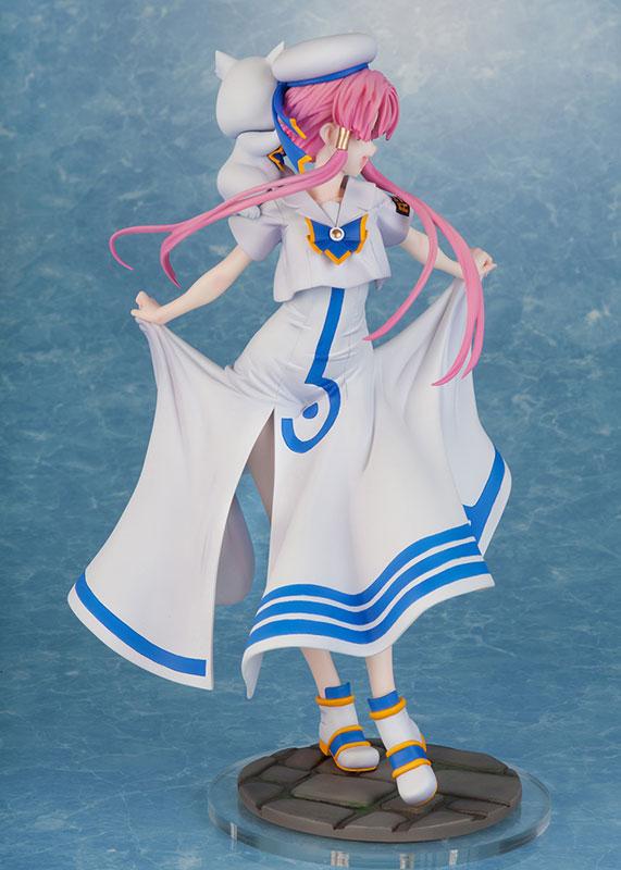 ARIA - Akari Mizunashi Complete Figure(Pre-order)ARIA 水無灯里 完成品フィギュアScale Figure