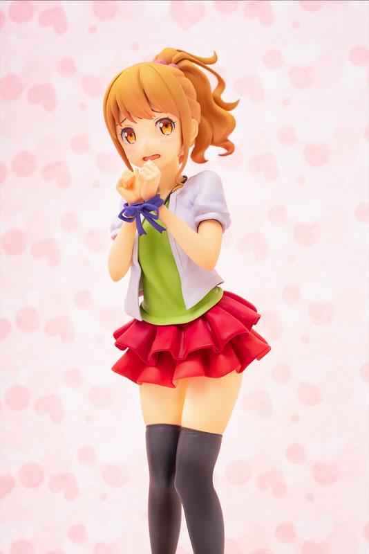 Eromanga Sensei - Megumi Jinno -Ouchi Houmon Ver.- 1/7 Complete Figure(Pre-order)エロマンガ先生 神野めぐみ ~おうち訪問Ver.~ 1/7 完成品フィギュアScale Figure