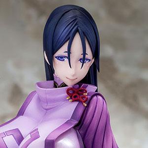 Fate/Grand Order バーサーカー/源頼光 1/7 完成品フィギュア[ベルファイン]