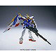 MG 1/100 XXXG-01W Gundam (Ver.Ka) Plastic Model(Released)