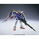 MG 1/100 XXXG-01W Wing Gundam (Ver.Ka) Plastic Model