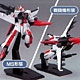 HG 1/144 Musame Mass Production Model Plastic Model