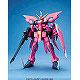 Mobile Suit Gundam SEED 1/100 Aegis Gundam Plastic Model
