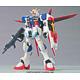 HCM Pro 11-00 ZGMF-X56S/alpha Force Impulse Gundam