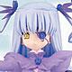 SRDX - Rozen Maiden Traumend: Barasuishou Regular Edition Complete Figure