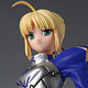 BOME Collection Vol.23 Fate/stay night - Saber Complete Figure